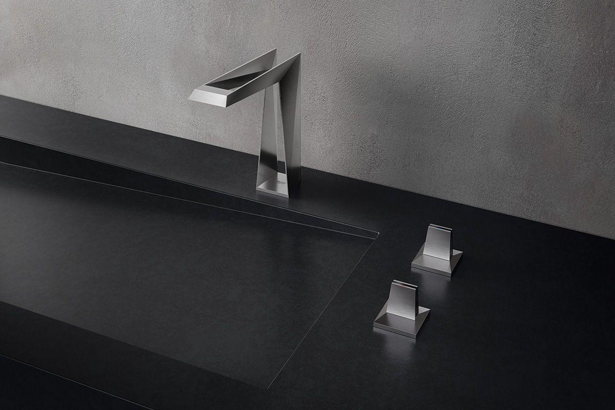 Armaturen Von Grohe Wienstroer Sanitar Und Heizungstechnik